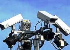 تقاطعهای منطقه ۱۶ مجهز به دوربینهای ثبت تخلف میشود