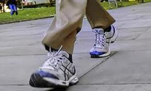 با ورزش تحریکات عصبی را کاهش دهید