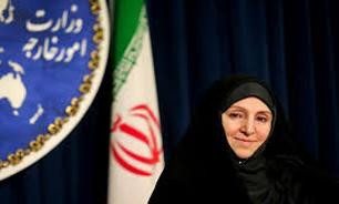سفر رئیسجمهور به نیویورک حامل پیام صلحخواهی ملت ایران است