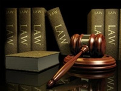 آموزشگاه حقوق + انحلال قرارداد وکالت