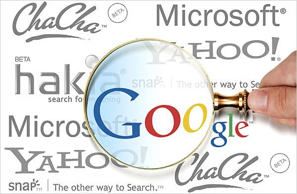 گوگل اجازه  شخصی سازی رابط کاربری Andorid TVt ، Andorid Wear  ،  Andorid  Atou  را به شرکت ها نخواهد داد.