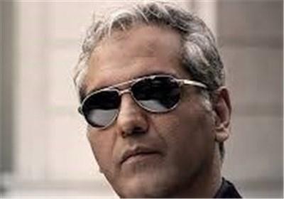 مذاکره با مهران مدیری برای بازی در نقش روحانی «شاهگوش»
