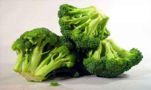 """""""بروکلی"""" سبزی دوستدار مفاصل"""