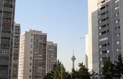 کاهش ۴۰ درصدی قیمت خانه در بعضی نقاط تهران/ بازار گرم مسکن در زمستان