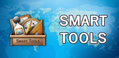 تمام ابزارهای ریاضی در گوشی شما +دانلود