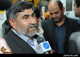 پیشرفت ۹۰ درصدی متروی تهران پرند