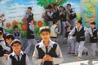 تکلیف گران مدارس دولتی برای والدین