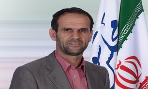 نظر مثبت نمایندگان مجلس به وزرای پیشنهادی دولت تدبیر و امید