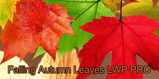 مجموعهای زیبا از تصویر زمینههای فصل پاییز + دانلود ...