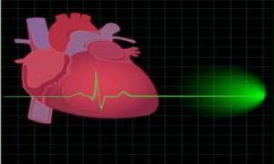 مردان بیشتر از زنان به بیماری قلبی مبتلا می شوند