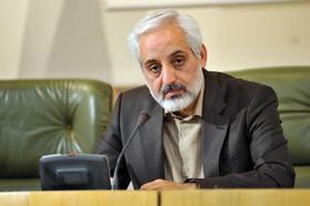 """جزئیات دیدار اخیر """"ظریف""""و """"کری"""" از زبان مشاور رئیسجمهور"""