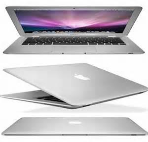 گروه توسعه - لپ تاپ, تبلت یا pc ؟ کدام یک برای خرید بهتر است؟ کامپیوتر نوت بوک یا تبلت فبلت یا لپ تاپ لب تاب یا کامپیوتر رومیزی تبلت یا فبلت کدام بهتر است؟