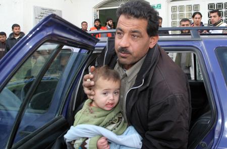 روایت کودکان فلسطینی در زیر چکمههای سربازان صهیونیست