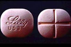 ممنوعیت فروش متادون در داروخانهها