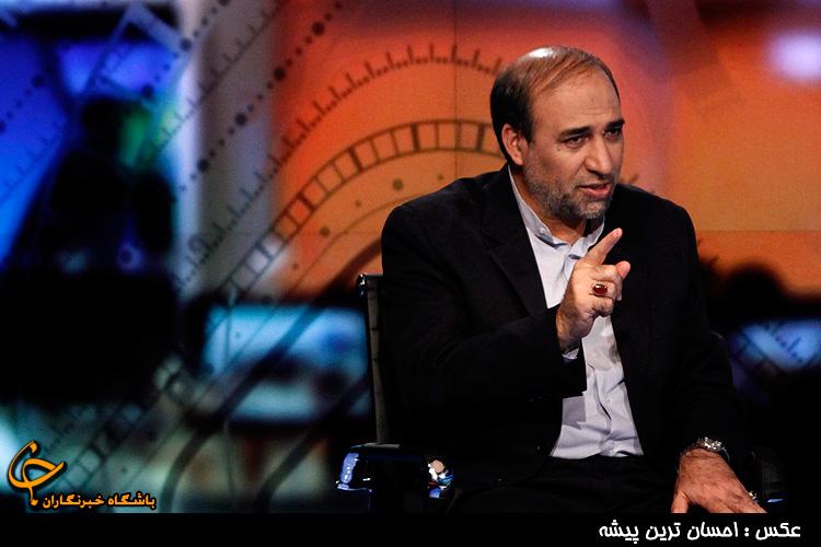 اجرای مصوبات دولت قبلی محور اصلی دولت در سفرهای استانی قرار گیرد