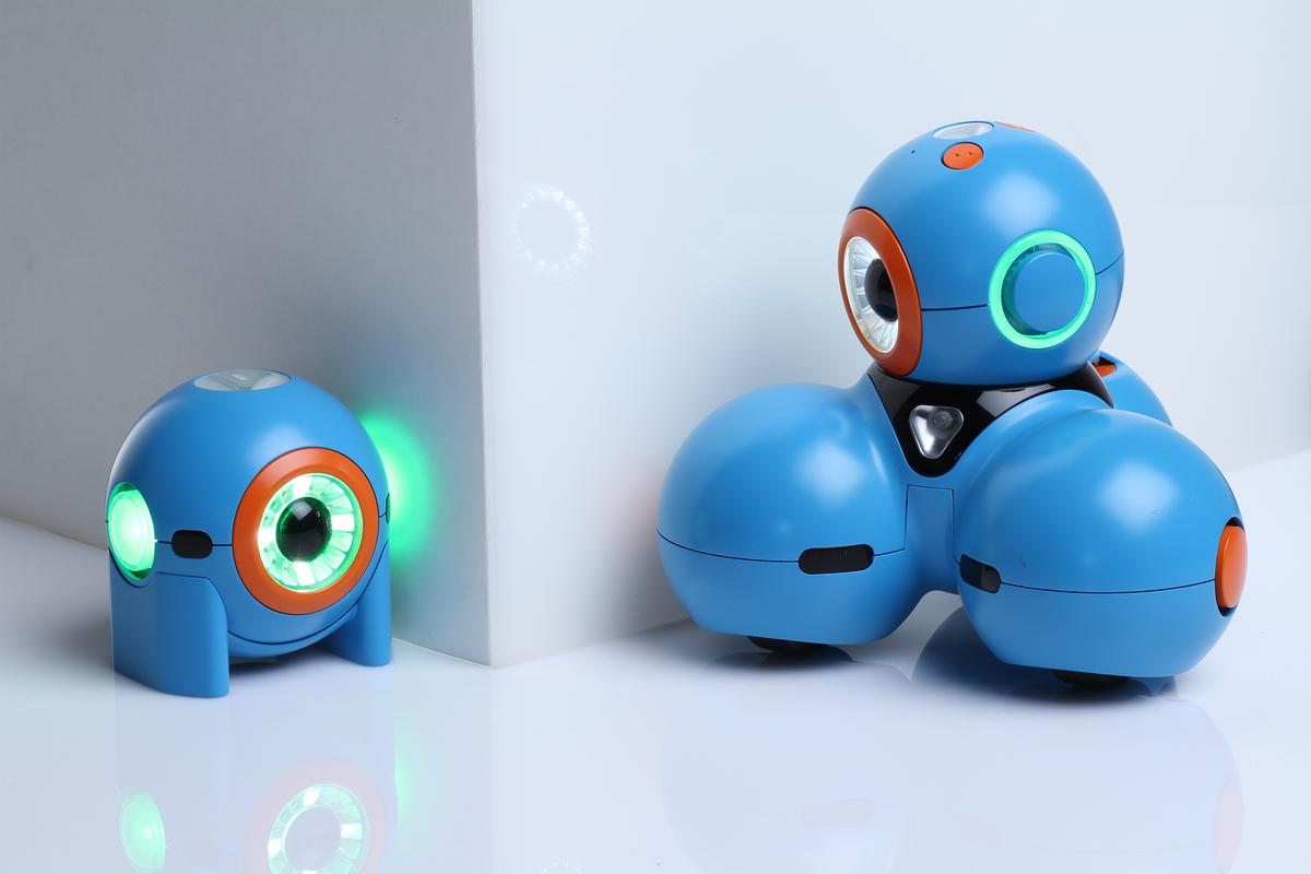 ربات+تلگرام+ورزشی