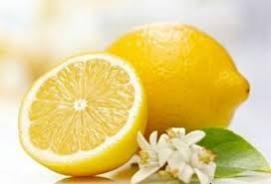 """باورهایی غلط راجع به """"لیمو شیرین"""" و """"سرماخوردگی"""""""