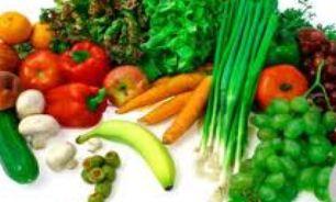 سبزیجاتی که جلوی ریزش موهای شما را میگیرند