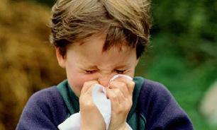 """سنتیترین راه برای درمان """"سرماخوردگی"""""""