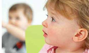 "دلیل ""عفونت"" چشم کودکان چیست؟"