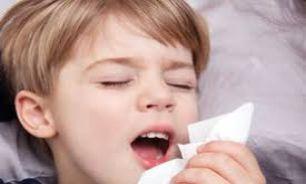 اولین بیماری که با خواب کم به سراغ کودکان میآید
