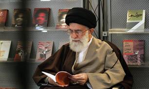 مجموعه ای از بیانات مقام معظم رهبری(حفظه الله) پیرامون تدبر در قرآن
