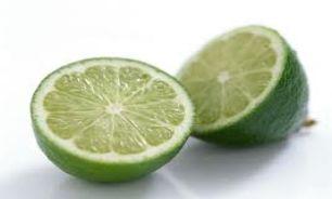 """""""لیمو شیرین"""" بهترین درمان درد معده است"""