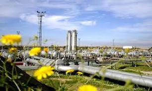 پایان نامه طراحی کمپرسورهای گازی