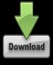 نرم افزار تصویر بزرگ تماس گیرنده در اندروید + دانلود