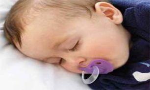 """پروبیوتیکها """"قولنج"""" نوزادان را درمان میکند"""
