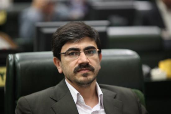 """دعوت مجلس از """"معصومه ابتکار"""" برای بررسی وضعیت آلودگی هوا"""