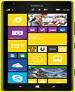 با بهترین فبلت ویندوز فون دنیا آشنا شوید + معرفی و عکس