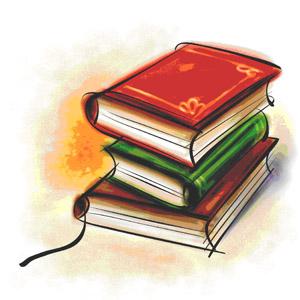 نتیجه تصویری برای کتاب