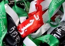 چرا امام علی امام حسین را برای دعای باران انتخاب کرد