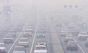 """""""آلودگی هوا"""" نیازمند ملاحظات یکپارچه است"""