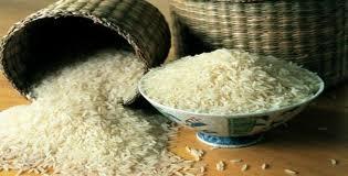 """۷ نوع """"برنج"""" آلوده ایرانی و خارجی جمع آوری می گردد"""