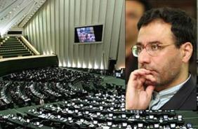 فرجی دانا با ۱۵۹ رای موافق وزیر علوم شد