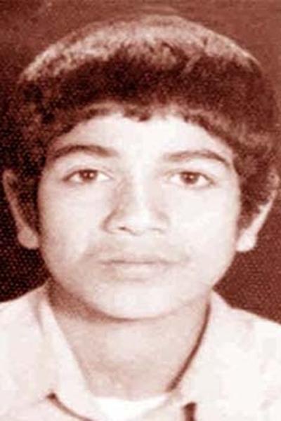 پایگاه اطلاع رسانی ثامن