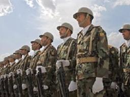 خبری برای سربازان، مشمولان و کسانی که باید کارت پایان خدمتشان را عوض کنند/تهران بالاترین درصد معافیت