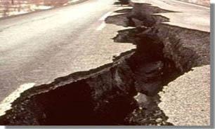 جنبندگی گسل سبب اصلی زلزله ۵٫۱ ریشتری سر پل ذهاب