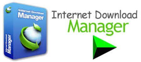 افزايش دانلودباInternet Download Manager +دانلود