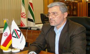 وصول ۴۷ میلیاردریال از جریمه های پرونده های قاچاق در گمرک تهران