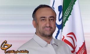 سفر لاریجانی به عمان، تاثیرات مثبتی بر روابط دو کشور خواهد داشت