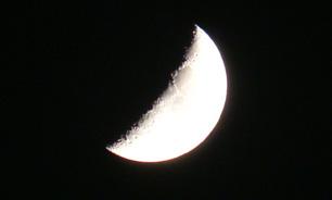 """""""کاوشگر چینی"""" راهی """"ماه"""" میشود"""