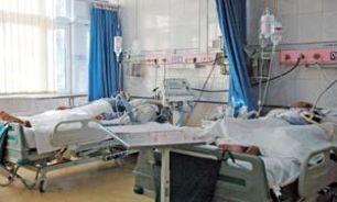 """کادر درمانی منبع بی سر و صدای انتقال """"عفونت بیمارستانی"""""""