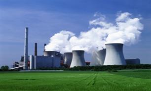 """بازگرداندن """"نیروگاه هستهای"""" لنینگراد به شرایط عالی"""