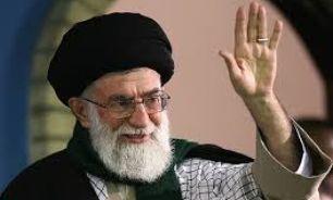 وطن سلمان فارسي از نگاه مقام معظم رهبري+صوت