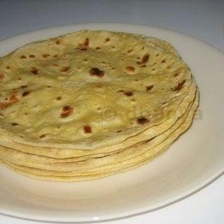 """آشنایی با غذاهای معروف """"افغانستان"""""""