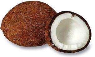 میوهای استثنایی برای پوست در فصل زمستان
