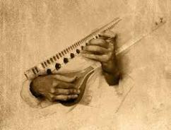 مطلب موسیقایی: موسیقی درمانگر را بشناسید